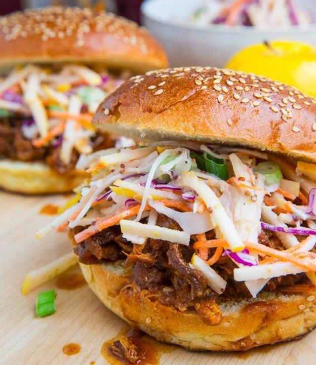 best-looking-hamburgers-1