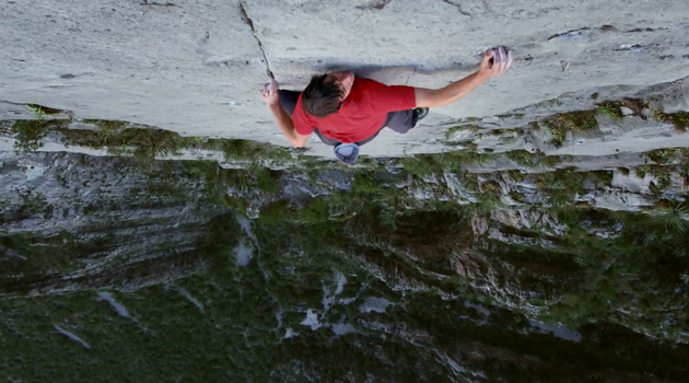breathtaking-climbing-freesolo