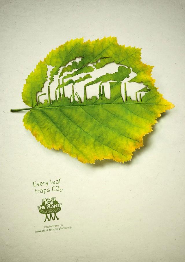 creative-print-ads-103-640x905