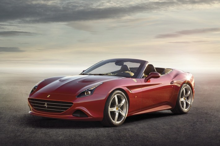 ferrari-california-t-2