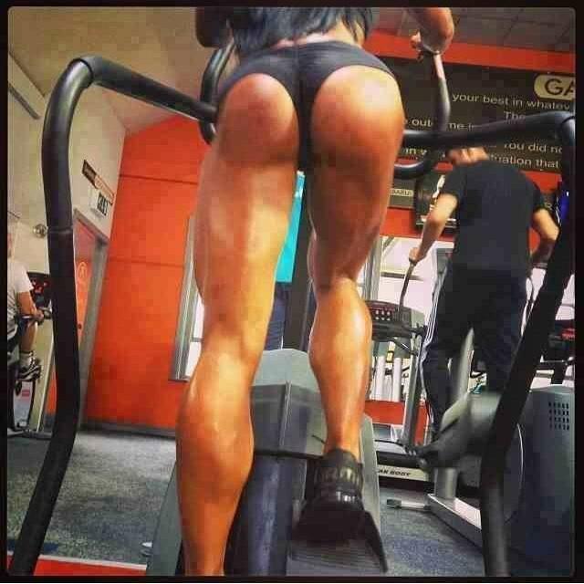 hot-fitness-girls-10