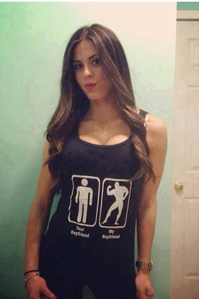 hot-fitness-girls-18