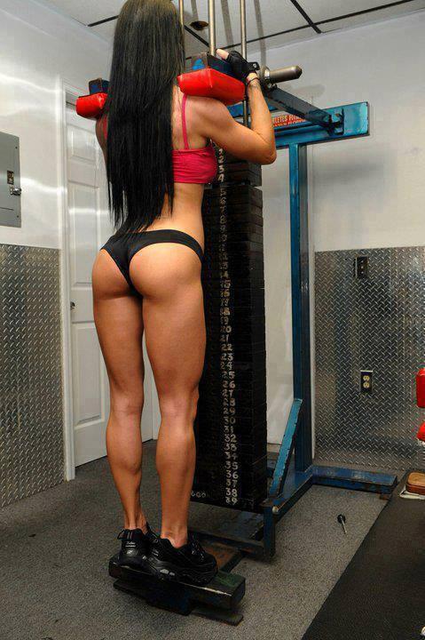 hot-fitness-girls-21
