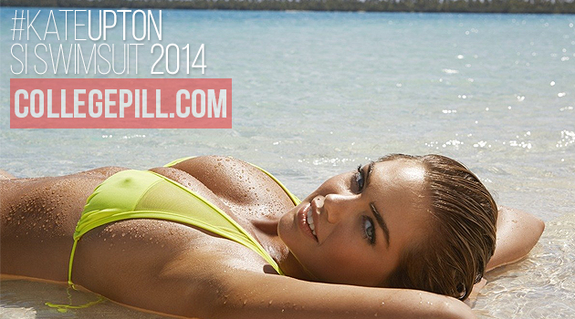 kate-upton-si-swimsuit-2014