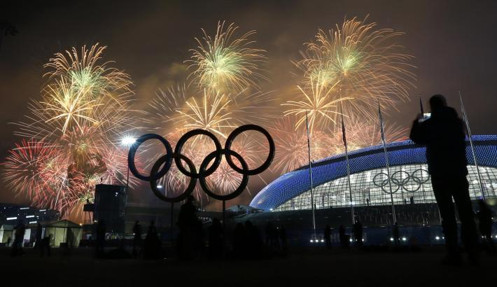 sochi-closing-ceremony-1