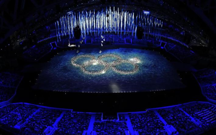 sochi-closing-ceremony-10