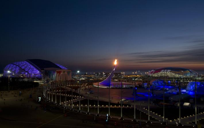 sochi-closing-ceremony-2