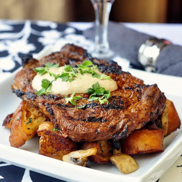 steak-food-pron-1