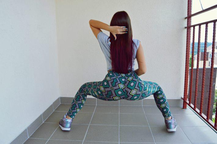 yoga-pants-weekend-17
