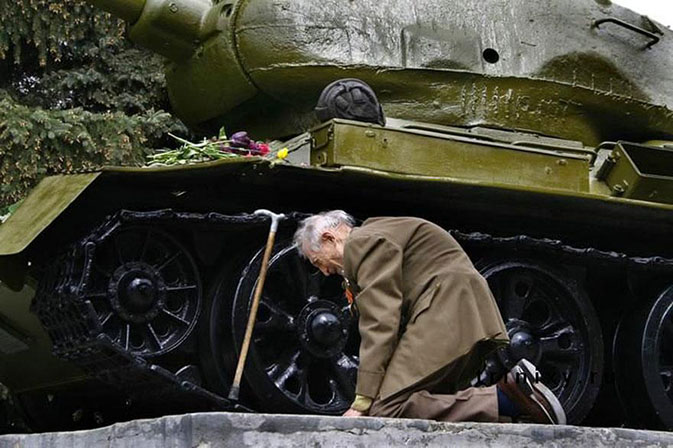 21.russian-veteran-tank