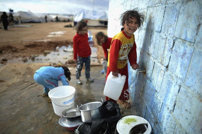 23.syrian-crisis-girl