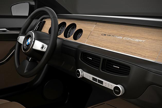 BMW-CS-Vintage-Concept-5