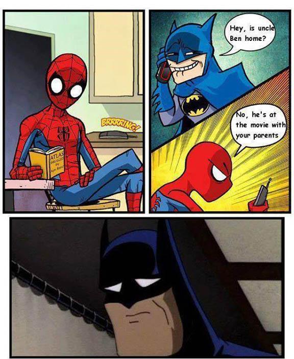 Batman-Prank-Calls