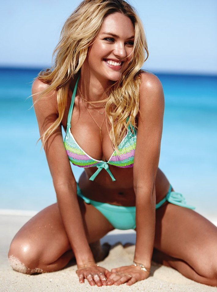 Candice-Swanepoel-VS-swimwear-27