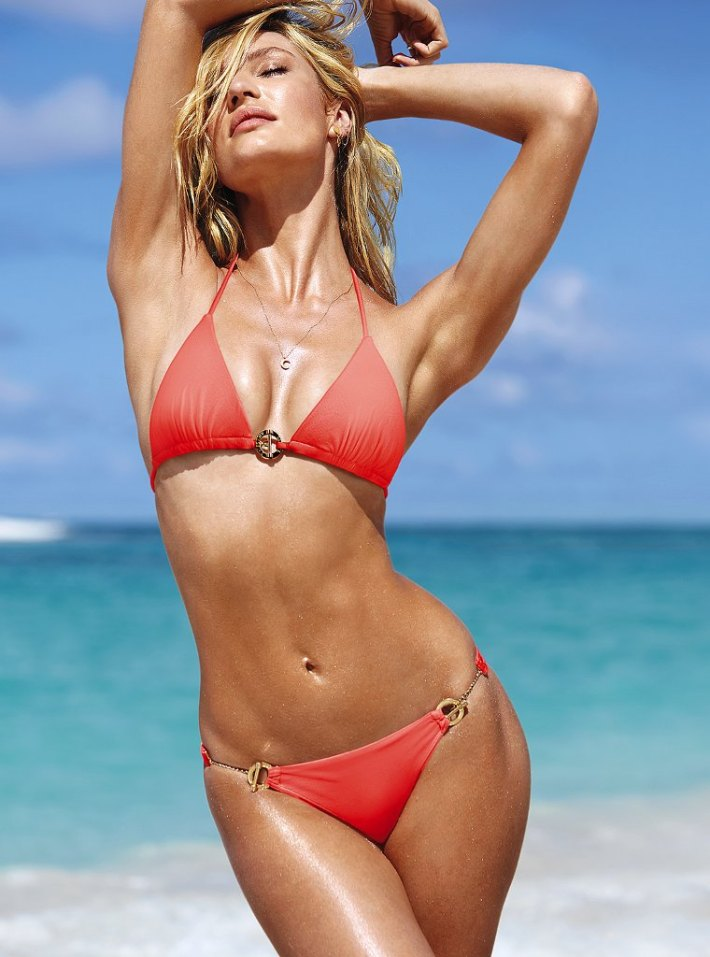 Candice-Swanepoel-VS-swimwear-4