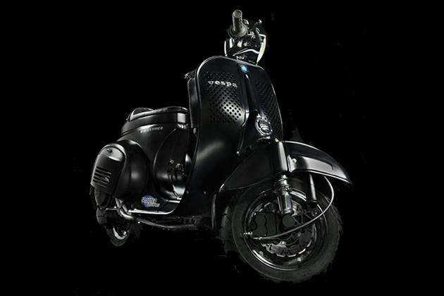Espresso-Racer-Vespa-Scooter-02