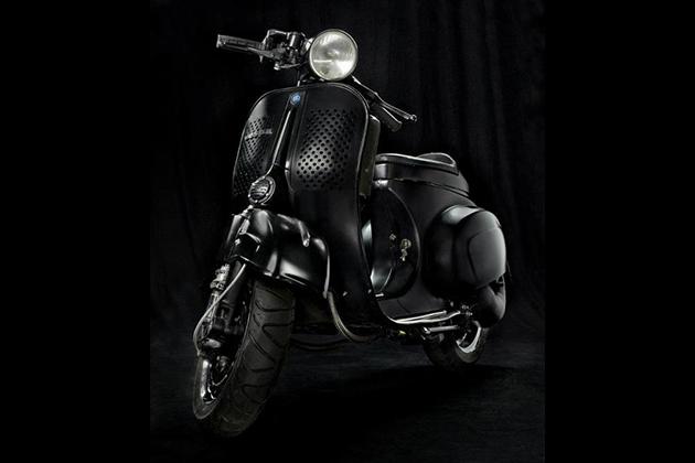 Espresso-Racer-Vespa-Scooter-2