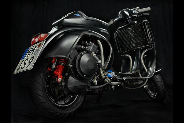 Espresso-Racer-Vespa-Scooter-3