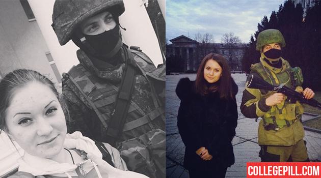 crimea-selfies-russia