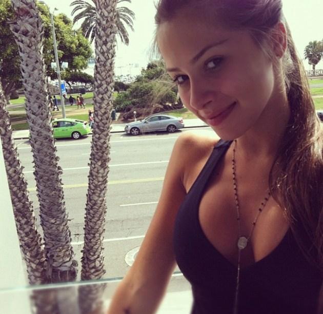 gabriella-sexy-pictures-2