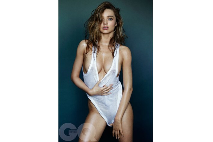 miranda-kerr-gq-may-2014-02