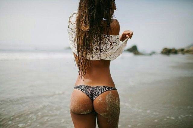 models-summer-bikini-17