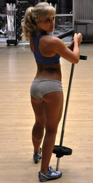sexy-fitness-girls-6