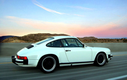 car-porn-porsche-carrera-911-11