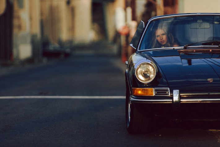 car-porn-porsche-carrera-911-13