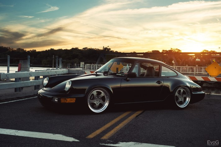 car-porn-porsche-carrera-911-29