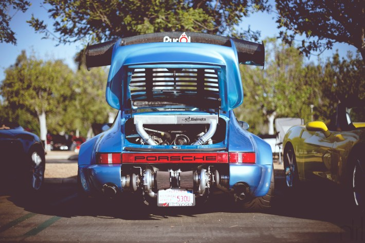 car-porn-porsche-carrera-911-36