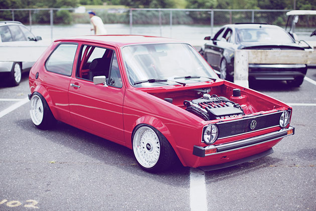 car-porn-vw-golf-mk1-1