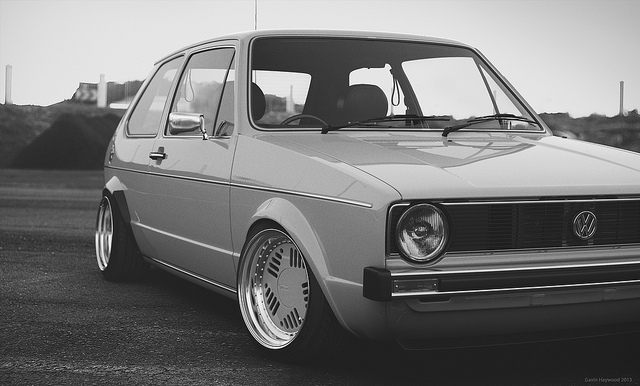 car-porn-vw-golf-mk1-16
