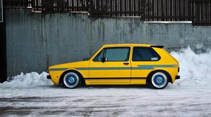 car-porn-vw-golf-mk1-20