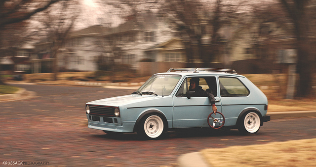 car-porn-vw-golf-mk1-26