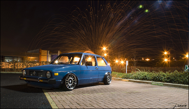 car-porn-vw-golf-mk1-4