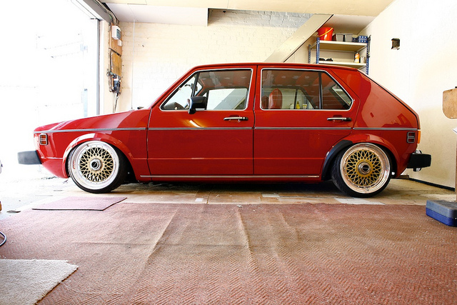 car-porn-vw-golf-mk1-46