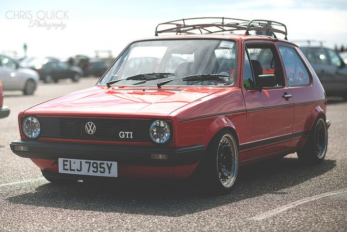 car-porn-vw-golf-mk1-53