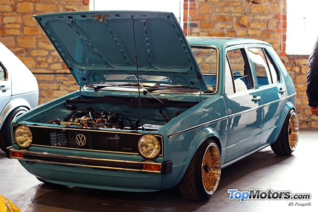 car-porn-vw-golf-mk1-56