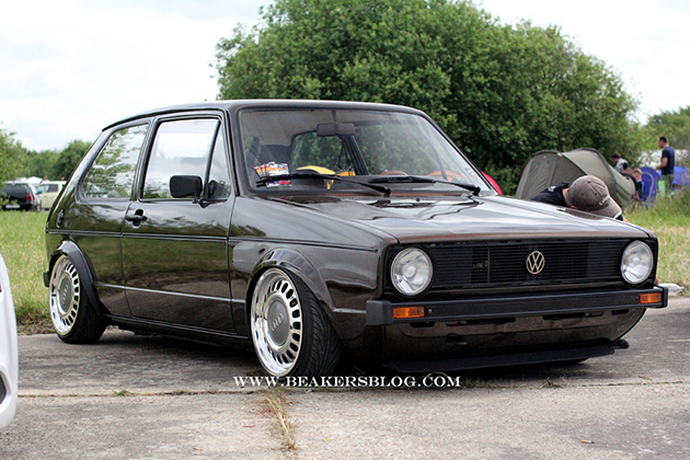 car-porn-vw-golf-mk1-6