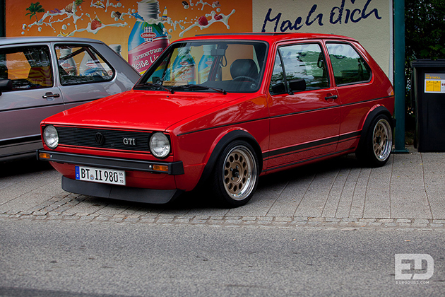 car-porn-vw-golf-mk1-7
