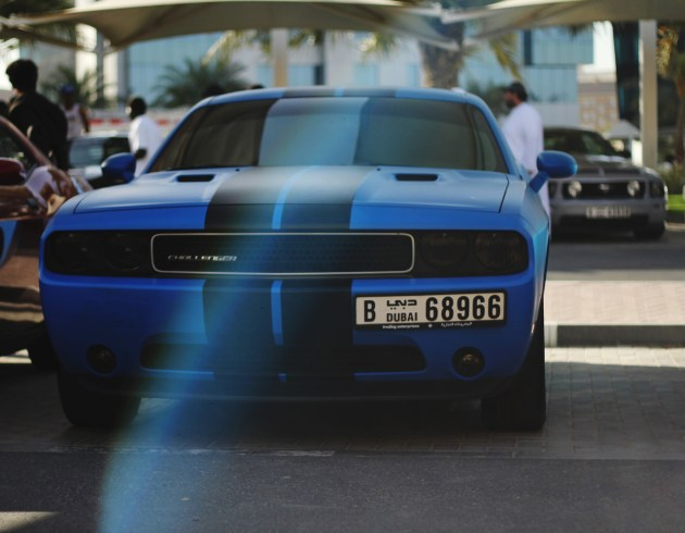 dodge-challenger-pictures-3