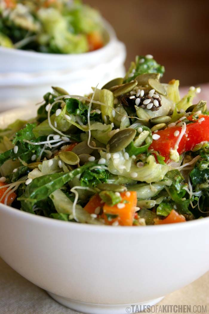food-porn-salad-7