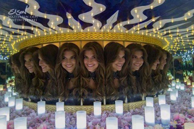 infinity-box-mirror-15