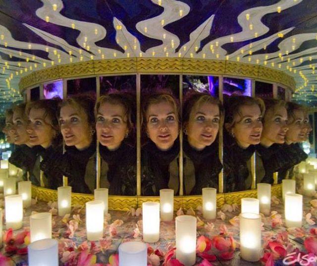 infinity-box-mirror-2