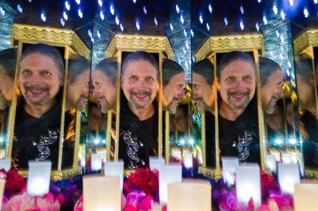 infinity-box-mirror-4