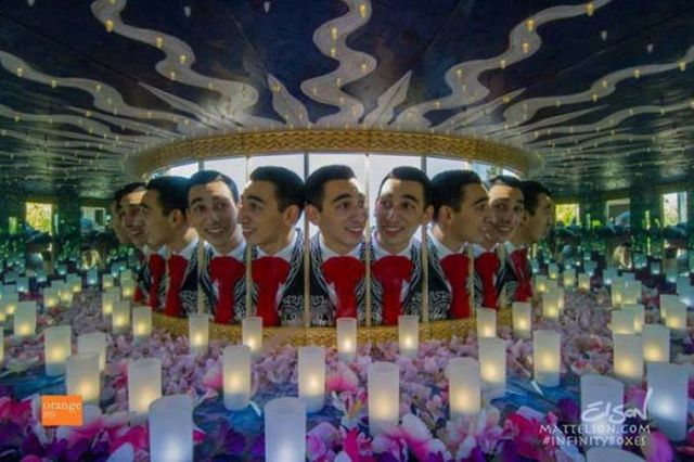infinity-box-mirror-5