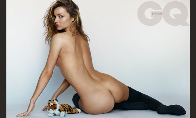 miranda-kerr-hot-pictures-2