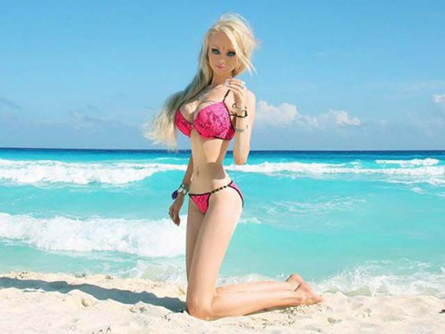 no-makeup-human-barbie-doll-01