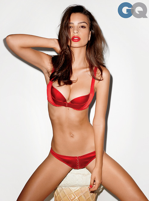 red-lingerie-sexy-14